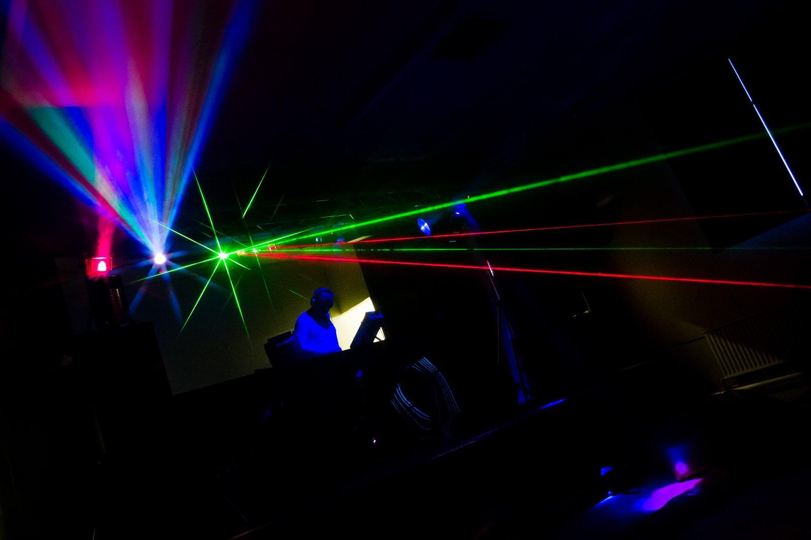 mobile dj manchester & DJ Hire London Mobile Disco Birmingham Manchester u0026 Derby   KPD ... azcodes.com